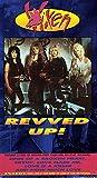 Revved Up! [VHS]