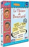 echange, troc Le Théâtre de Bouvard, saison 2 - Coffret Collector 2 DVD