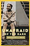 img - for Unafraid of the Dark: A Memoir book / textbook / text book