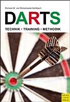 Darts lernen und trainieren