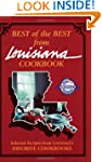 Best of the Best from Louisiana Cookb...