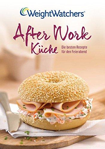 after-work-kuche-die-besten-rezepte-fur-den-feierabend