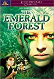 The Emerald Forest
