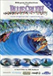 Blue Crush: the Original - DVD