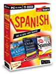 Start to Learn SPANISH - Compilation...