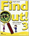 FIND OUT 3 Pb