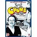 Crumb [DVD] [1995]