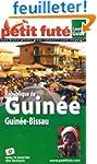Petit Fut� Guin�e/Guin�e-Bissau
