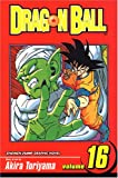 Dragon Ball vol.16