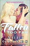 Fallen Too Far: A Rosemary Beach Novel (The Rosemary Beach Book 1)