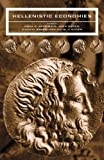 img - for Hellenistic Economies book / textbook / text book