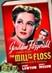The Mill on the Floss (DVD-R) (1937)...