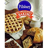 The Complete Book of Baking ~ Pillsbury