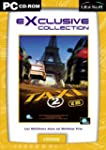 Taxi 2, Exclusive Collection