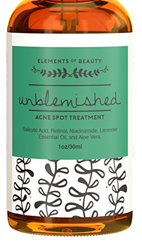 unblemished-acne-spot-treatment-by-elements-of-beauty-best-skin-care-acne-removal-treatment-reduce-b