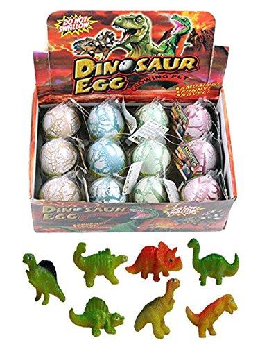 12-Pcs-Novelty-Magic-Hatching-Growing-Pet-Dinosaur-Eggs-For-Kids-1-Dozen