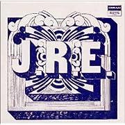 J.R.E.