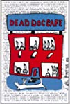 Dead Dog Cafe Comedy Hour