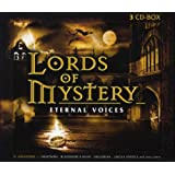 Lords of Mystery-Eternby Lords of Mystery-Etern