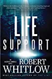 Life Support (An Alexia Lindale Novel) (1595549617) by Whitlow, Robert