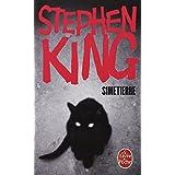 Simetierrepar Stephen King