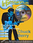 In Session with Chuck Berry: (Guitar...
