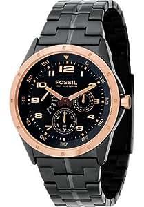 Fossil BQ9348 Fossil BQ9348 Reloj De Hombre