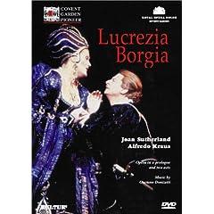 Lucrezia Borgia de Donizetti : discographie 51XXZ35RN9L._SL500_AA240_