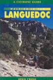 echange, troc John Cross - Walking in the Languedoc