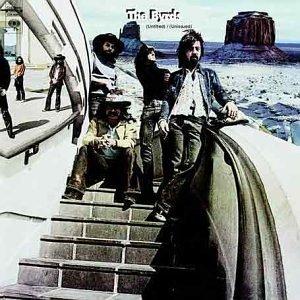 The Byrds - Untitled/Unissued - Lyrics2You