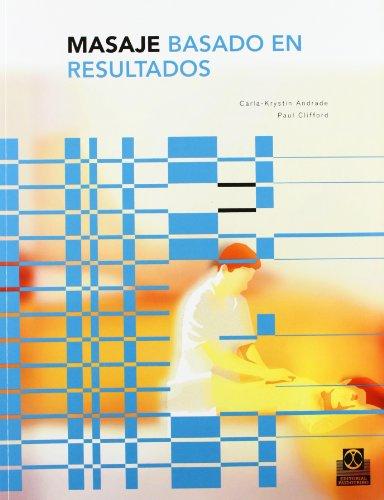MASAJE BASADO EN RESULTADOS (Bicolor)