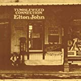 Tumbleweed Connection Elton John