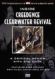 echange, troc Creedence Clearwater Revival : Inside Creedence Clearwater Revival