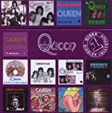 Singles Collection: Volume 1 by Queen (2008-12-09)