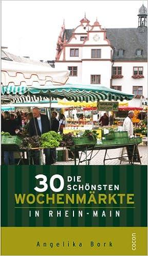 Infos für Touristen zu Seligenstadt