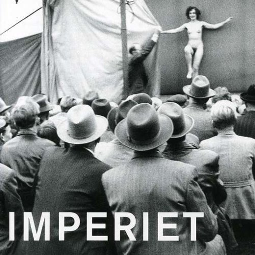 Imperiet - Personliga Persson Lyrics - Zortam Music