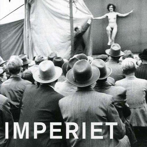 Imperiet - Rasera Lyrics - Zortam Music