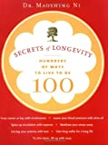 Secrets+of+Longevity%3A+Hundreds+of+Ways