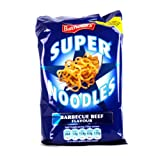 Batchelors BBQ Beef Super Noodles 100g
