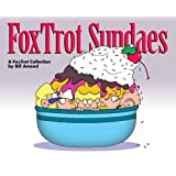 FoxTrot Sundaes: A FoxTrot Collection ~ Bill Amend