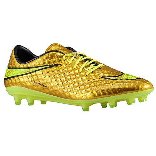 0db0a0e88 Nike HYPERVENOM PHANTOM PREM FG Mens Soccer Shoes 677453-907 ...