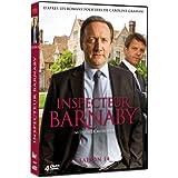Inspecteur Barnaby - Saison 14