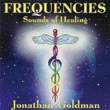 Frequencies Sounds of Healin