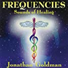 Frequencies Sounds of Healin