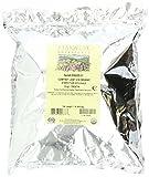 Starwest Botanicals Organic Comfrey Leaf Cut, 1-pound Bag