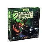 Arkham Horror ~ Fantasy Flight Games