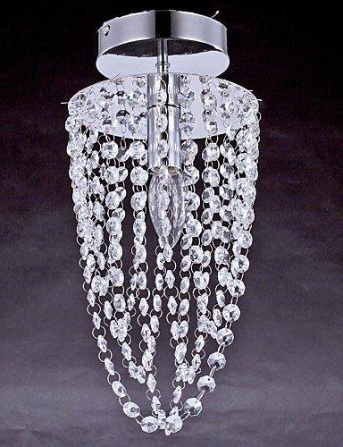 ssby-lampes-de-plafond-une-lumiere-crystal-artistique-acier-inoxydable-placage-mc-29180-220-240v
