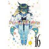 PandoraHearts 16 ������������ (SE�R�~�b�N�X�v���~�A��)�]�� �~�ɂ��