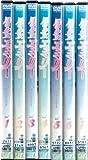 風の少女エミリー [レンタル落ち] (全7巻) [マーケットプレイス DVDセット商品]