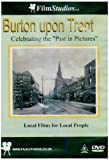 echange, troc Burton Upon Trent's Past in Pictures [Import anglais]